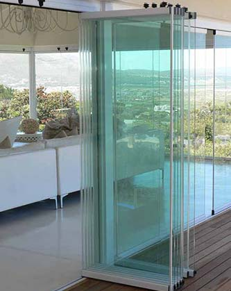 surgulu balkon cam